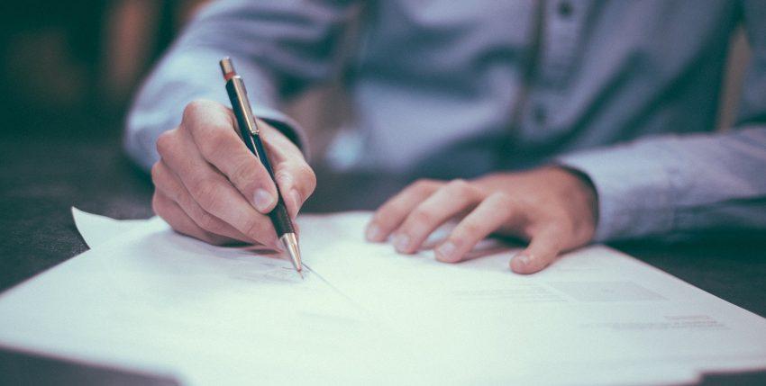 HR gesprekken ook vanuit juridisch perspectief van groot belang